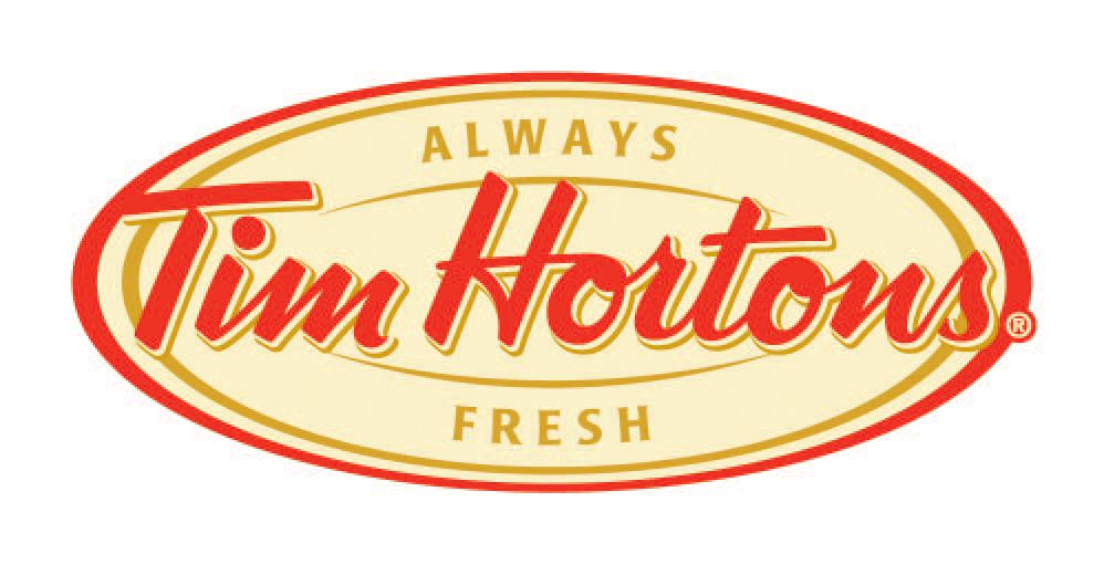 I Want To Buy My House Near A Tim Hortons So That I Can Use Their