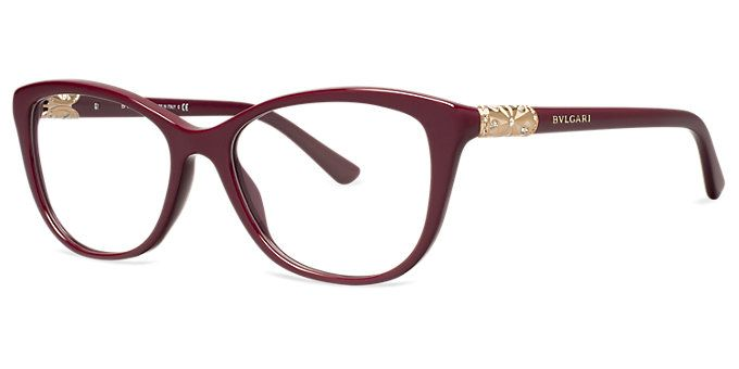 332ccbddc4c2 Bulgari, BV4092B As seen on LensCrafters.com, the place to find your  favorite brands and the latest trends in eyewear.