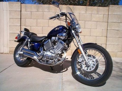 1982 1993 yamaha xv535 xv1100 v twins motorcycle workshop repair service manual download. Black Bedroom Furniture Sets. Home Design Ideas