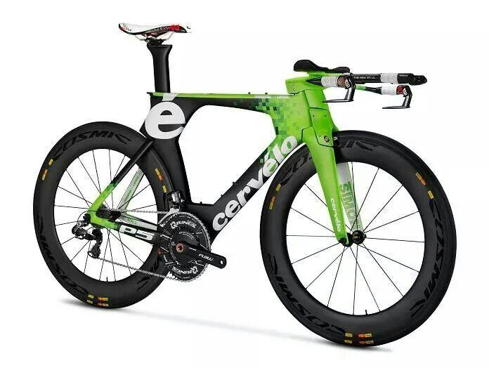 Wonderful Design Triathlon Bike Bike Seat Bike Design