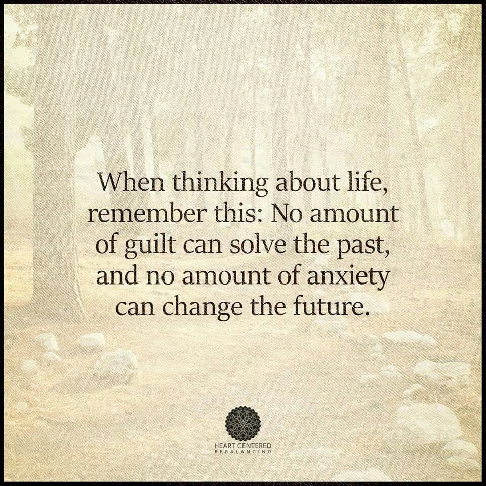 The past learn from it quotes a wrinkle