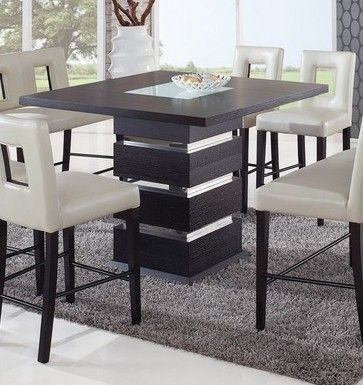 Global Furniture Dining Table Gl