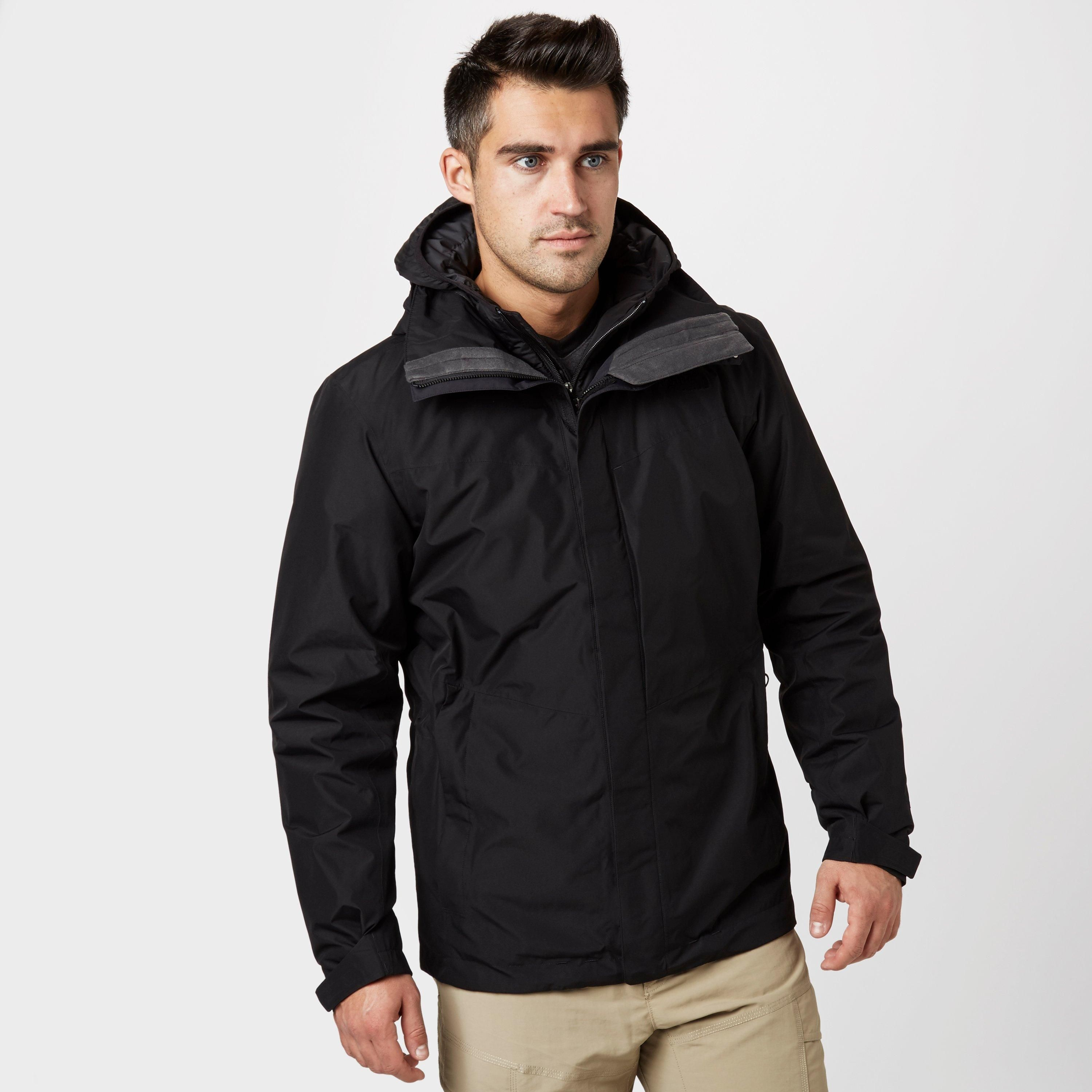 Clothing · THE NORTH FACE Men's All Terrain ...