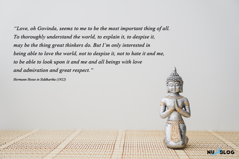 siddhartha the son quotes