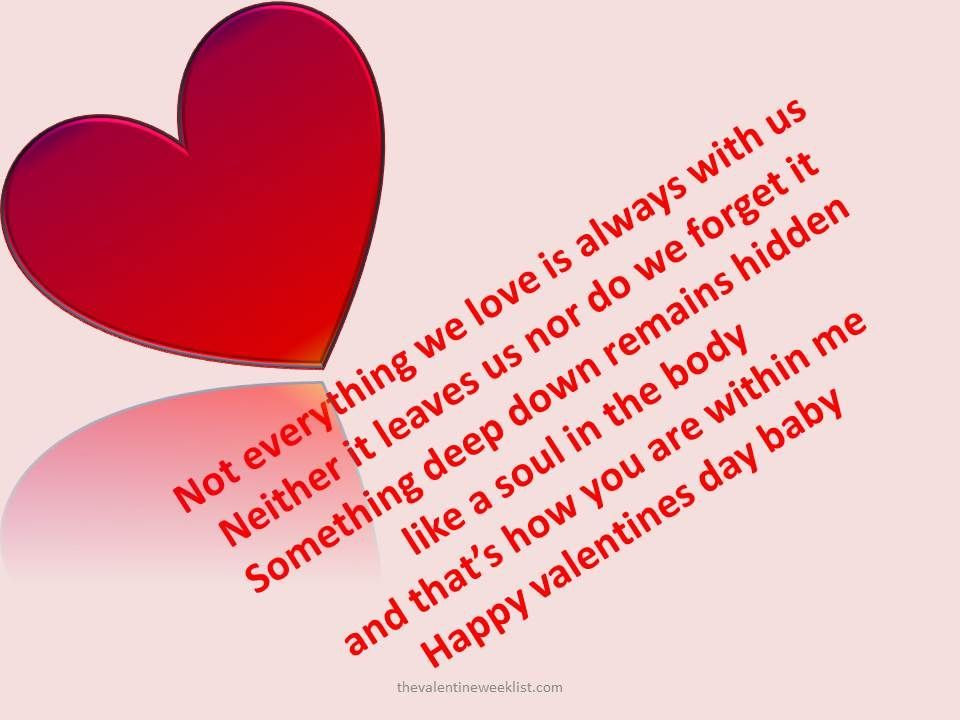 Valentines Day Notes Valentines Day Poems Valentines Day Quotes For Him Valentines Day Love Quotes