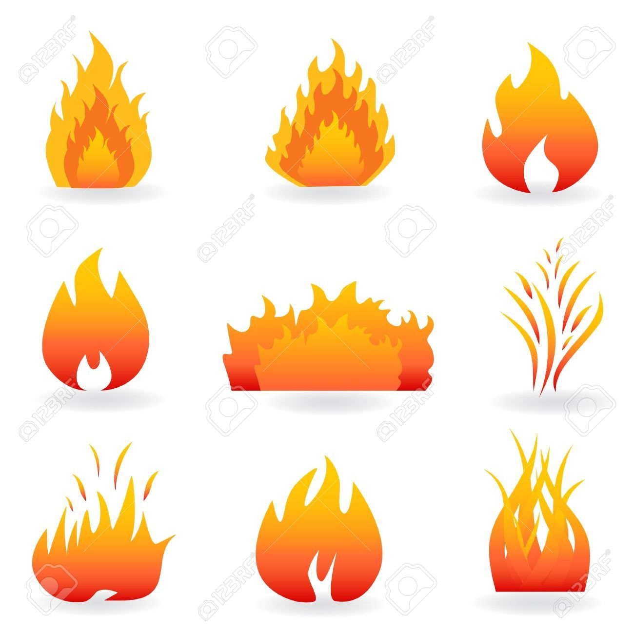 Image result for fire symbols from avatar whole earth wire image result for fire symbols from avatar buycottarizona