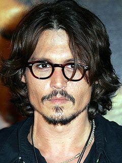 Johnny Depp Johnny Depp Beard Johnny Depp Johnny Depp Pictures