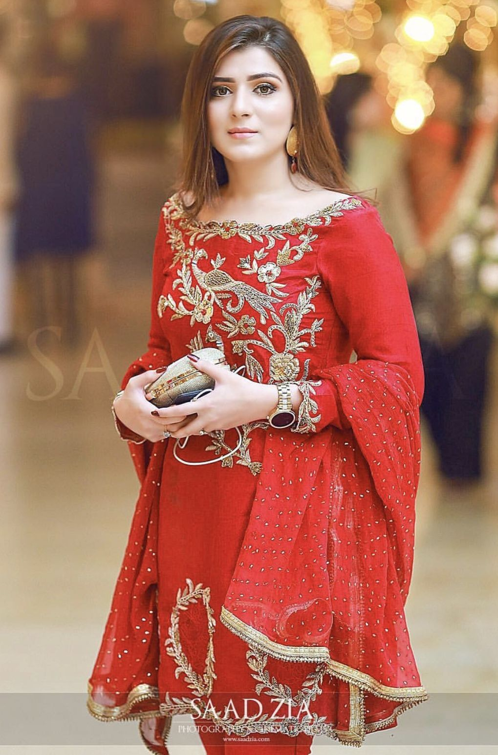 Casual Wedding Dresses Pakistani 56 Off Plykart Com