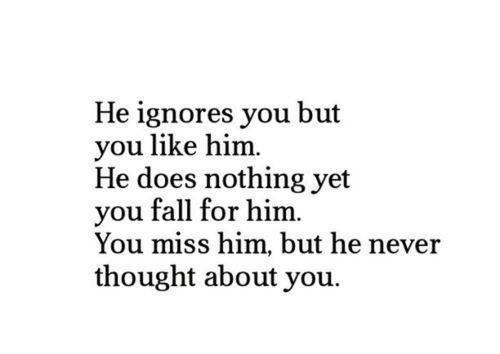 Pin By Jacki Vathananonh On Quotes Catching Feelings Quotes Get Over Him Quotes Hopeless Crush Quotes