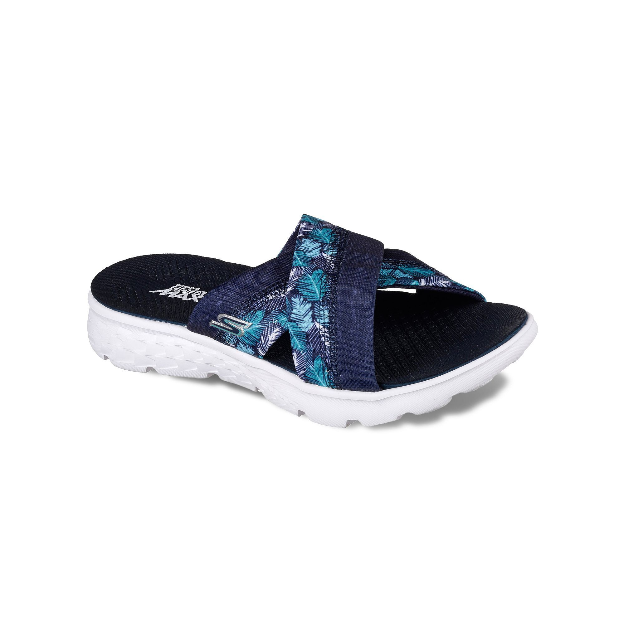 Skechers On the GO 400 Tropical Women's Sandals | Skechers