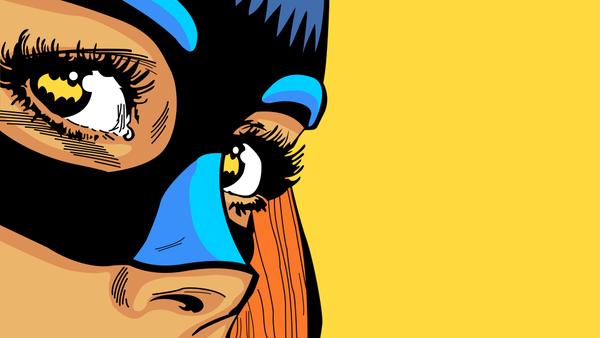 Pin by Ashley M. Hartman on I am the night. | Pinterest | Animation ...