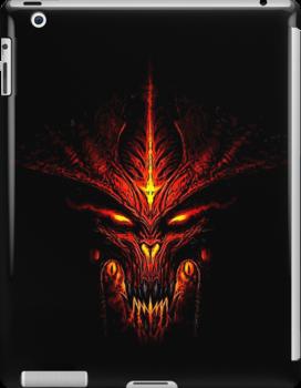 Evil Fire Dragon Design Ipad Retina 3 2 Snap Case By Luckdragongifts Lock Screen Wallpaper Hd Lock Screen Wallpaper Android Screen Wallpaper Hd