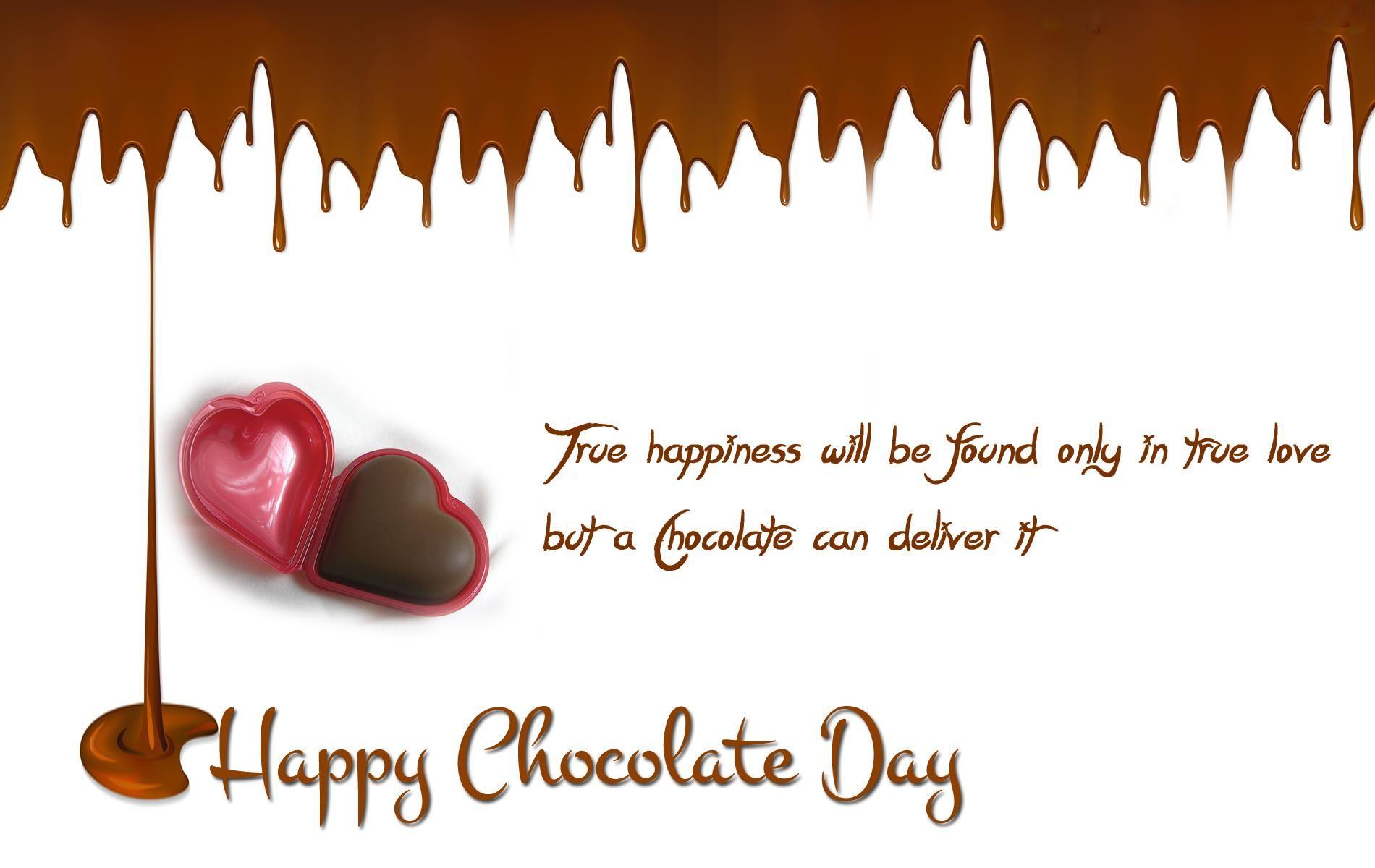 Happy Chocolate Day Happychocolateday Valentinedayweek Sollunaresort Happy Chocolate Day Happy Propose Day Image Happy Propose Day Happy chocolate day 2021 images shayri