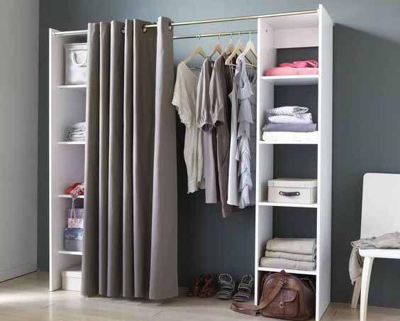 Из чего сделать мебель самому в домашних условиях 54