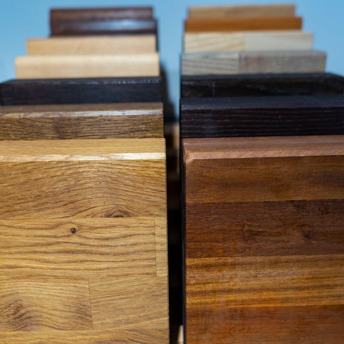 Arbeitsplatten Fur Die Kuche Arbeitsplatte Holz Muster Kuchentrends
