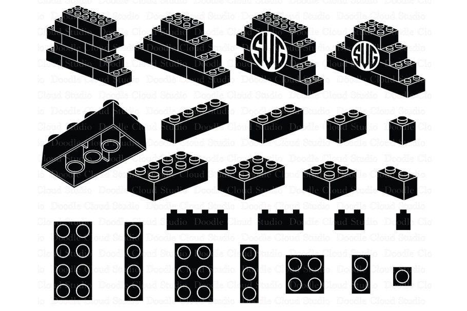 Download Lego SVG, Building Blocks SVG, Lego Bricks svg, Lego ...