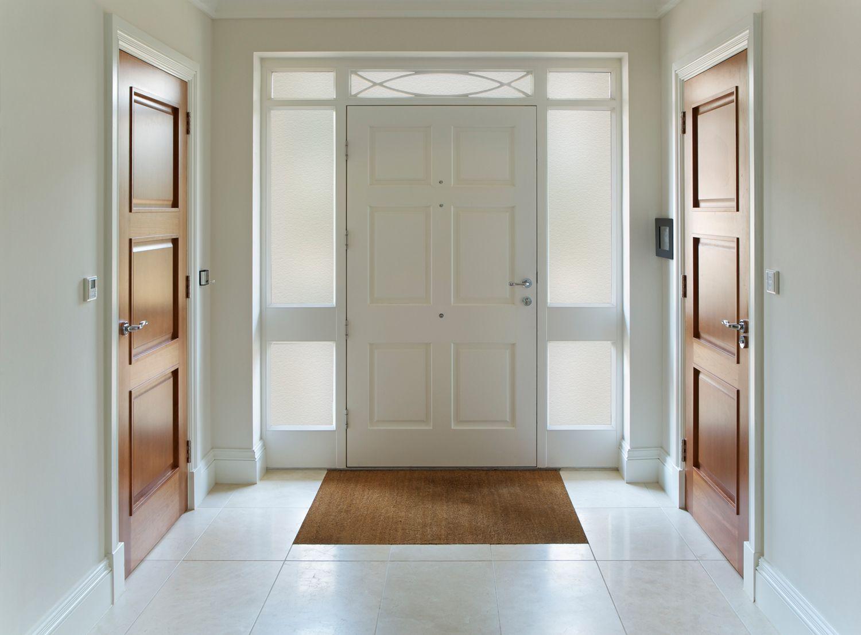 It S Better Than Tinder Modern Hallway Design Feng Shui Front Door Colour Feng Shui Colours