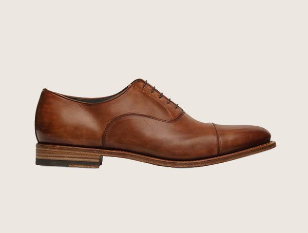 Top 35 Most Expensive Shoes For Men