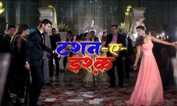 Sidhant Gupta of Tashan-E-Ishq fame to romance Aditi Rao Hydari in Sanjay