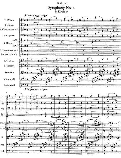 brahms-symphonie-4