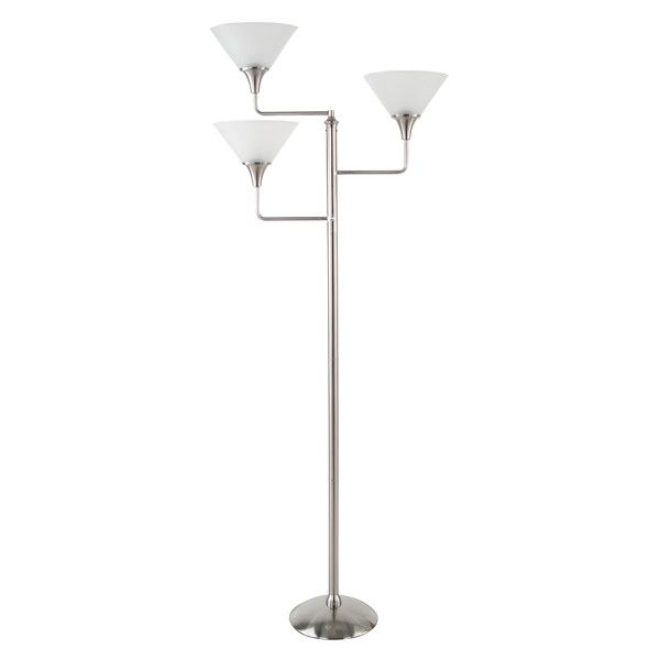Shop Wayfair For Floor Lamps To Match Every Style And