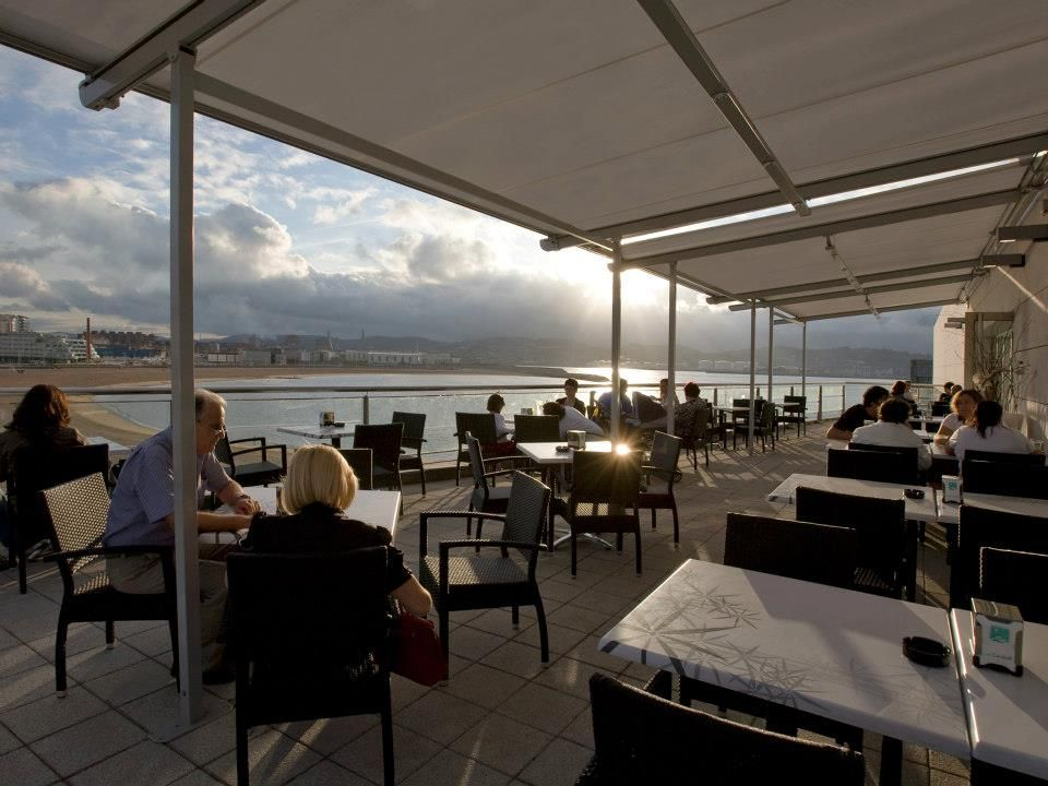 Toldo para terrazas TOLDOS DE DISEÑO IPROA (PERGOLATO) Pinterest