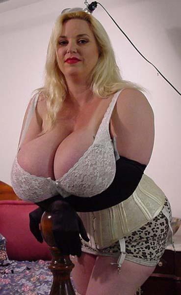 Chessie Moore Mujeres Chistosas Sostenes Robusto Hermosas Curvas Estilo Adolescente