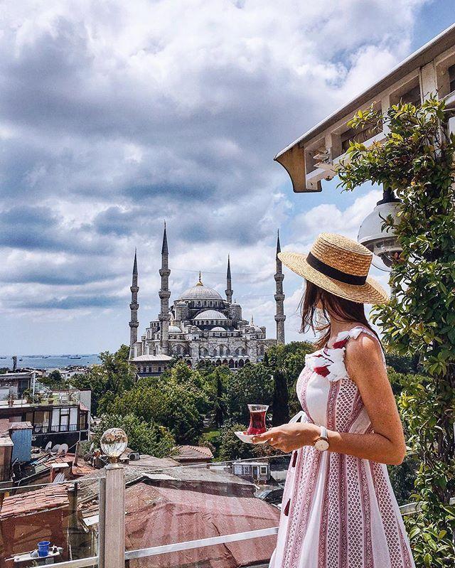 разума турция красивые картинки инстаграмм найдете все