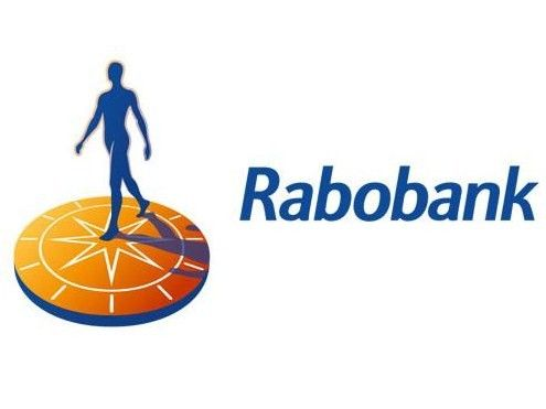 Video Demonstration And Instructions On How To Use The Rabobank