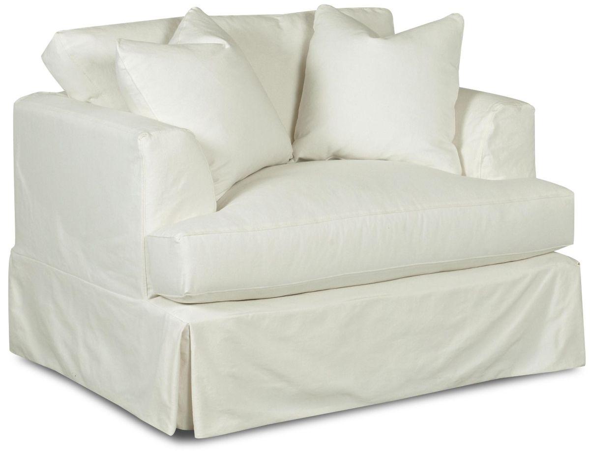 Pleasing Chair And Ottoman Slipcover Set Ottoman Slipcover Lamtechconsult Wood Chair Design Ideas Lamtechconsultcom