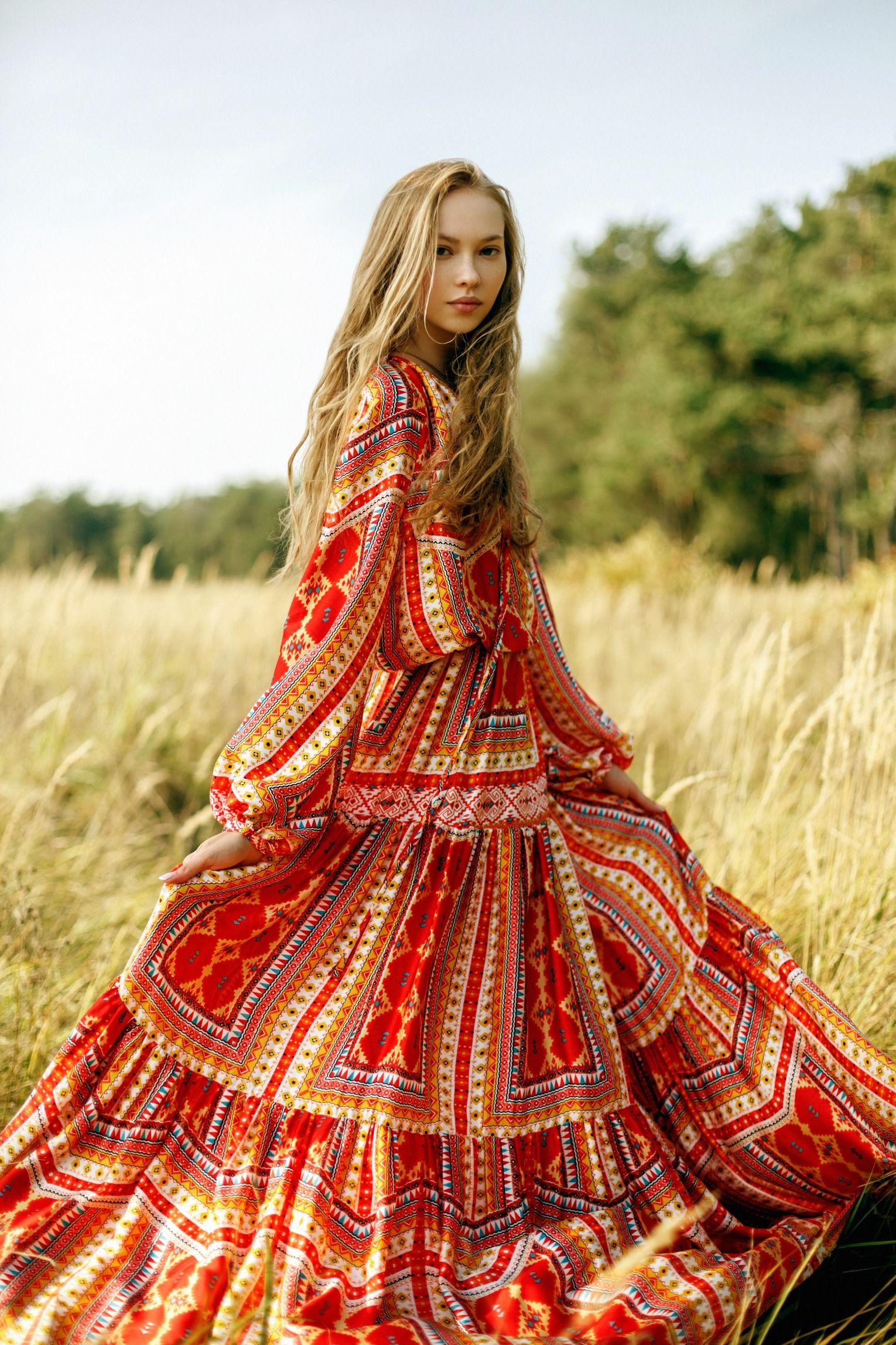 Yanina Trunkshow | Moda Operandi