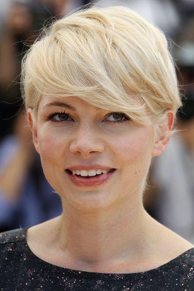 EN IMAGES. Festival de Cannes 20 coiffures marquantes