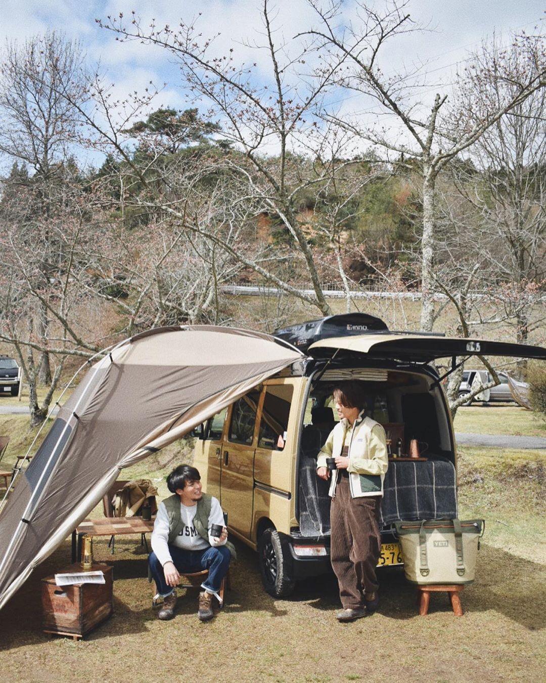 いいね 1 029件 コメント16件 ゆーか Camp Yuuca Mp のinstagramアカウント カーサイドシェルター始めました 長期休みはキャンプ旅が定番じゃけん旅しやすいキャンプスタイルを模索中 キャンプ シェルター アウトドア