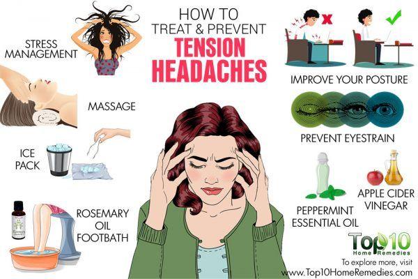 Sex best remedy for headache-4752