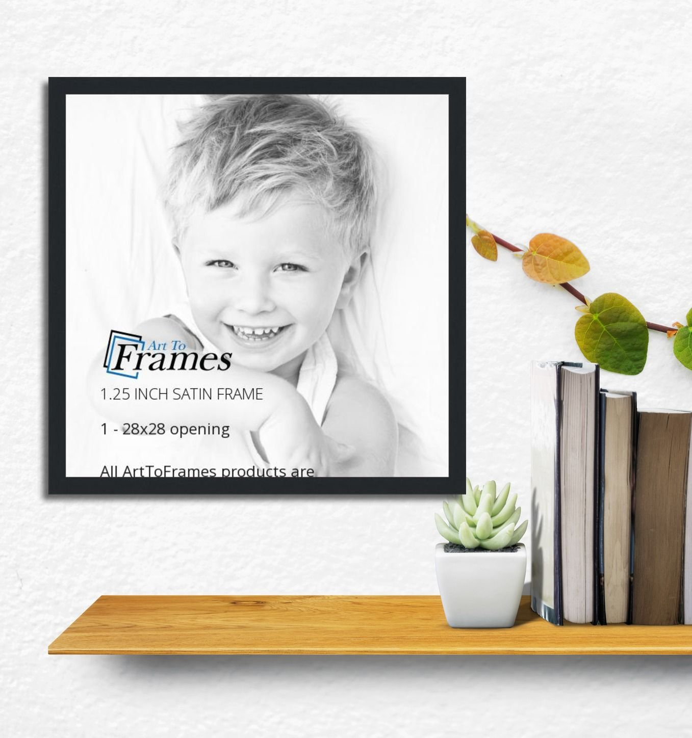 28x28 satin black picture frame frame 25 xpedx 25 pinterest frame mat and glass options fully customizables important moments with custom frames online with art to frames great collection of online frames jeuxipadfo Choice Image