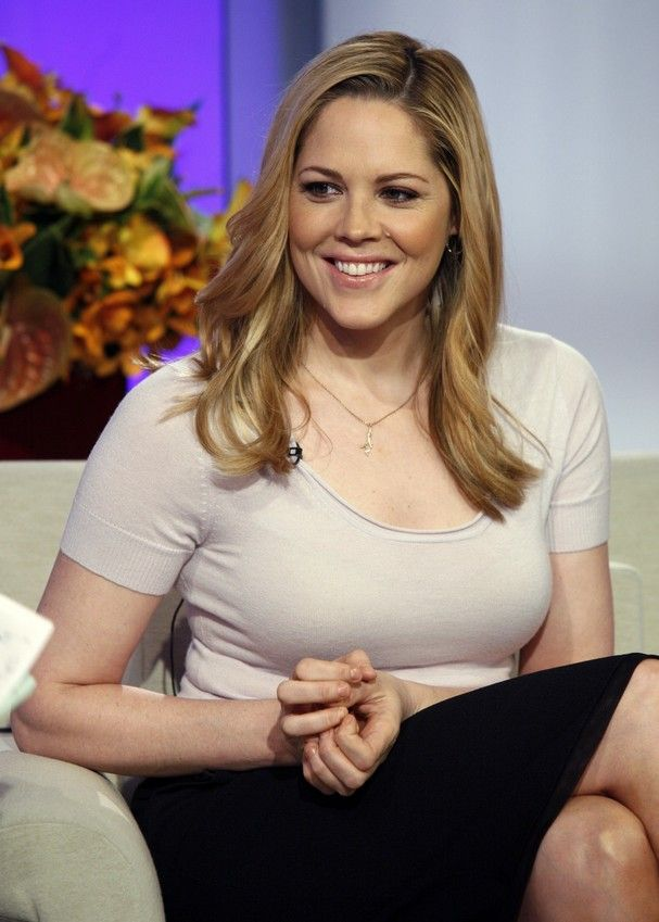 mary mccormack law and order