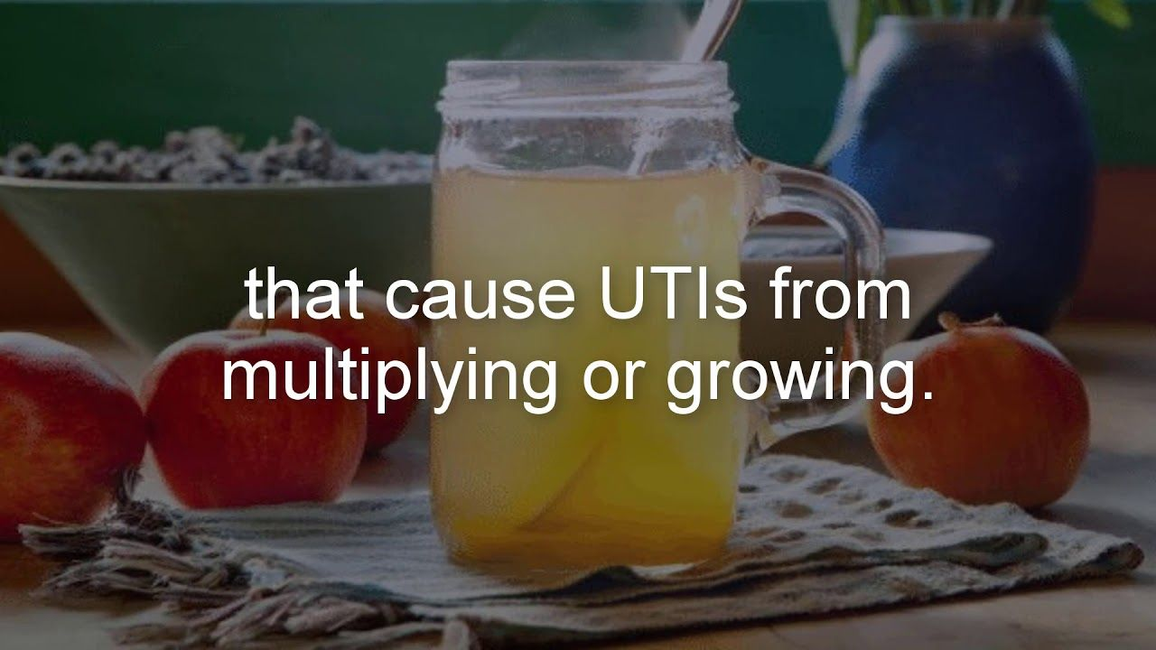 How To Treat A Urinary Tract Infection During Pregnancy How To