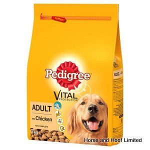 Royal Canin Veterinary Diet Canine Satiety Support 6kg Amazon Co