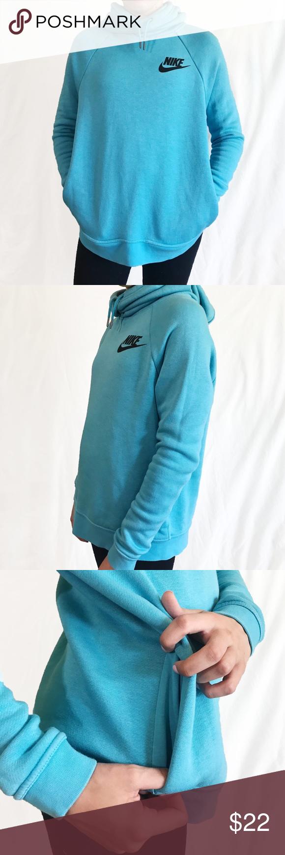 Nike Sweatshirt Nike Sweatshirts Sweatshirts Nike Hoodie [ 1740 x 580 Pixel ]