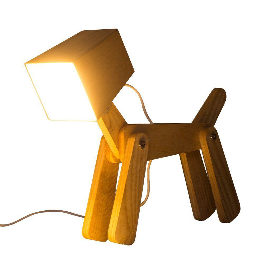 Schlafzimmer lampe aus holz wandtattoo schlafzimmer gr n - Traumdeutung badezimmer ...