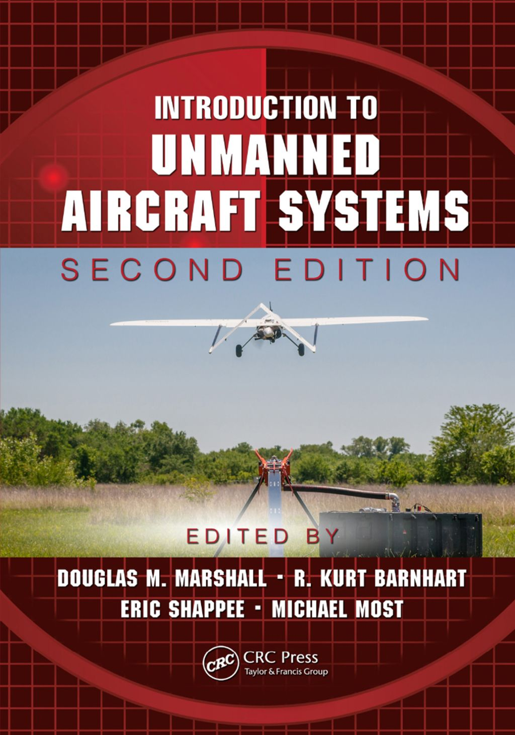 Introduction To Unmanned Aircraft Systems Ebook Rental In 2020 Introduction Aircraft Ebook