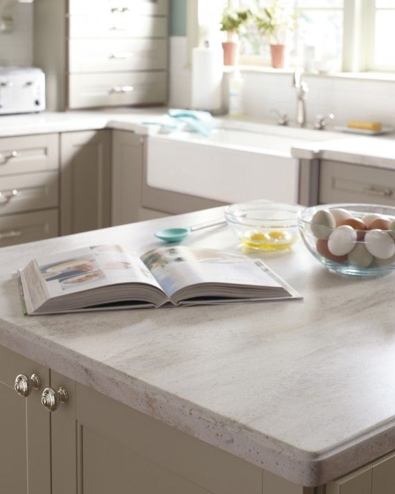 The Home Depot S Countertop Estimator Compiles Several Handy Tools To Begin Process Of Measuring And Customizing Your New Countertops