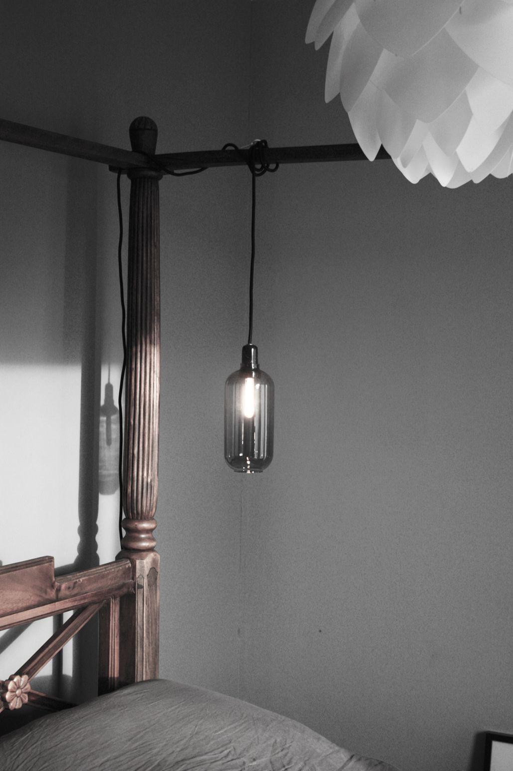 normann copenhagen copenhagen bedrooms and lights. Black Bedroom Furniture Sets. Home Design Ideas