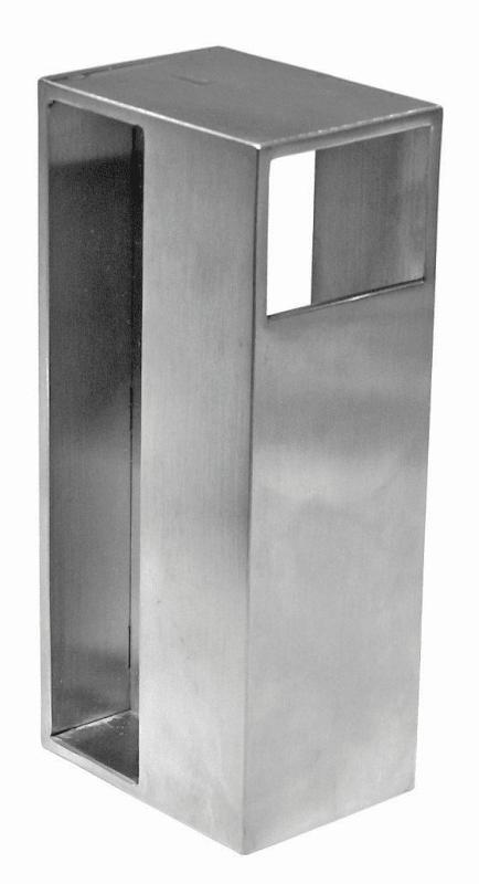 Sugatsune Dsi 4251 35 Stainless Steel 1 3 8 Inch Flush Door Pull In 2020 Flush Doors Door Hardware Sliding Door Handles