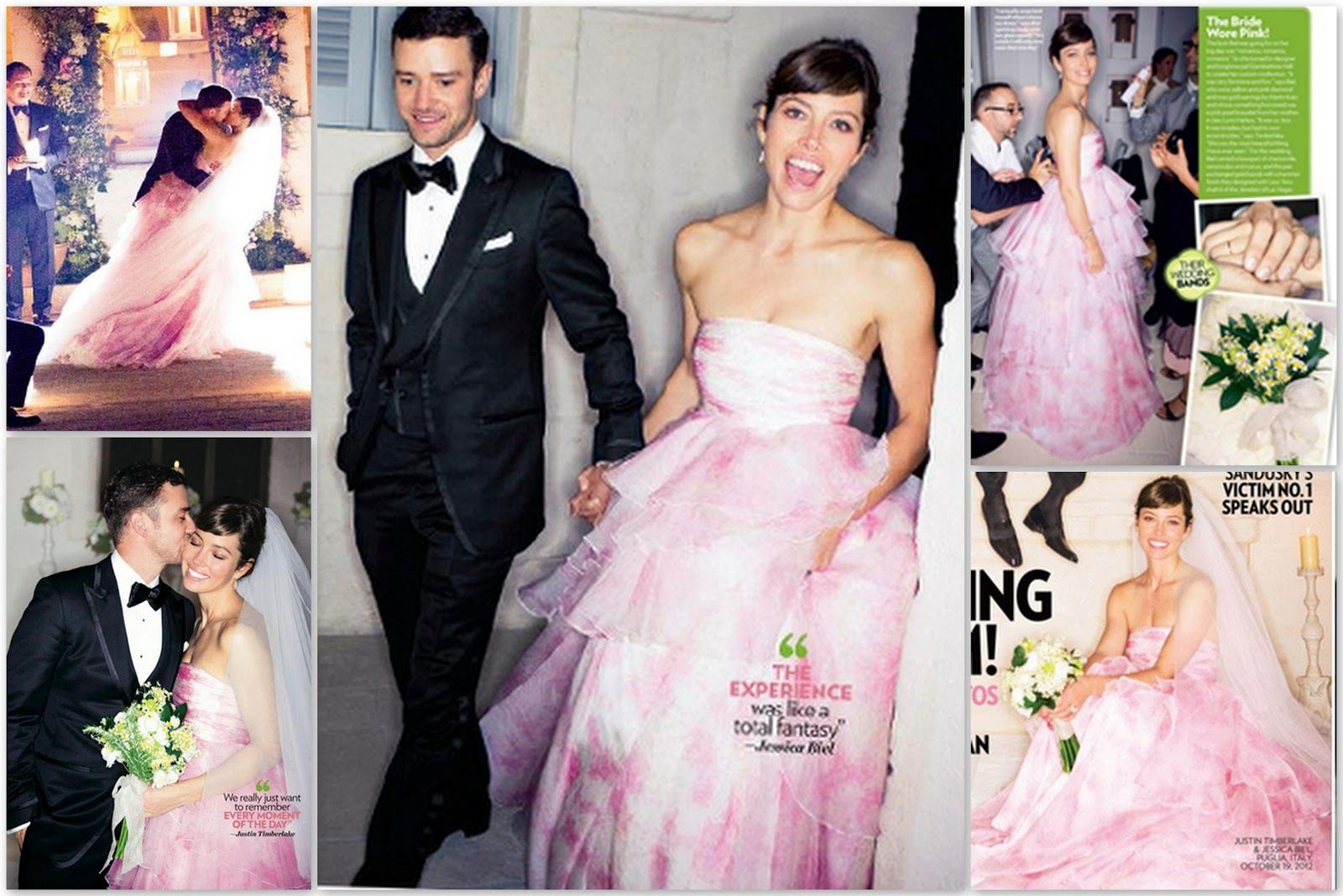Jlo wedding dress  wedding biel  Wedding inspiration  Pinterest  Wedding Wedding