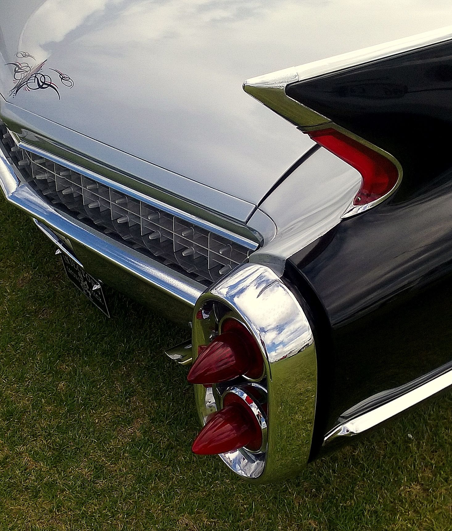 Custom Cars And Coffee 2017 Perth Western Australia (With
