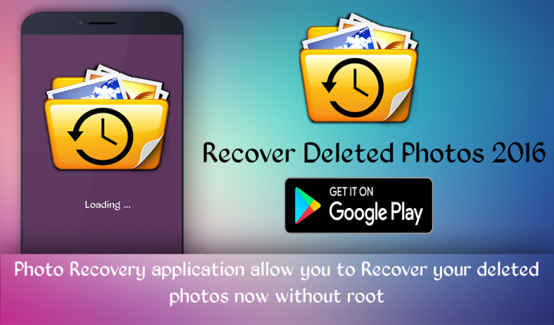 Photo Recovery Pro Apk Free Download Recover Deleted Photos