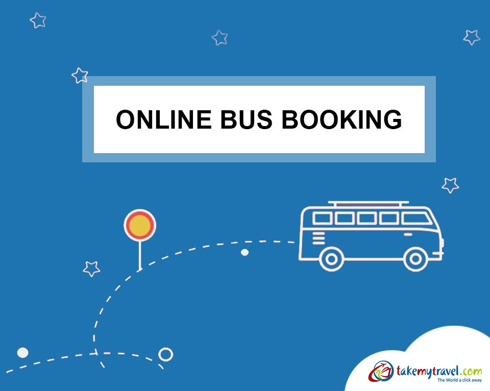 Book Bus Tickets Online From Takemytravel Com The Widest Selection Of Bus Tickets At The Best Prices Travel Bus Book O Bus Tickets Best Hotel Deals Bus