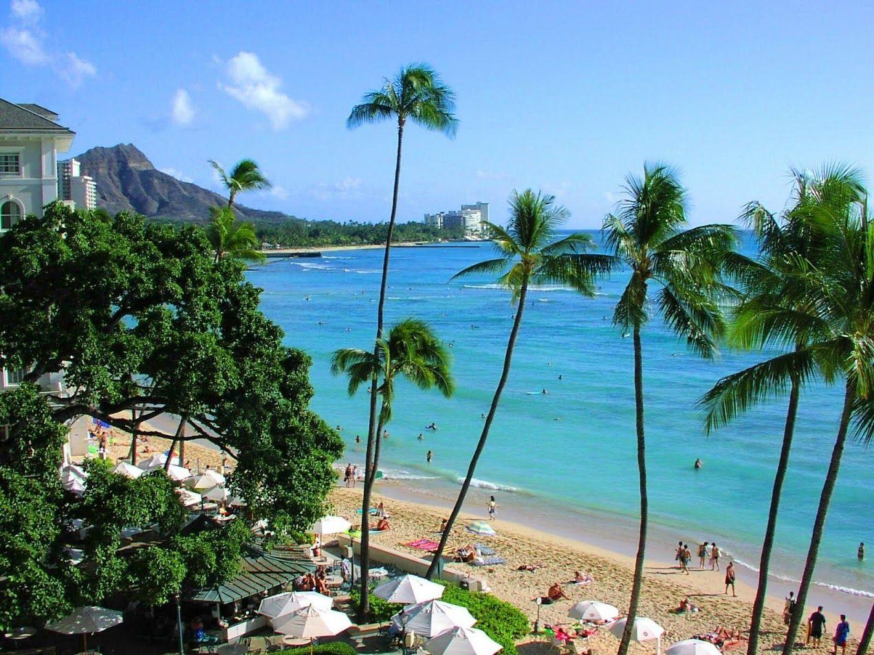Google hawaii vacation hawaii vacation packages