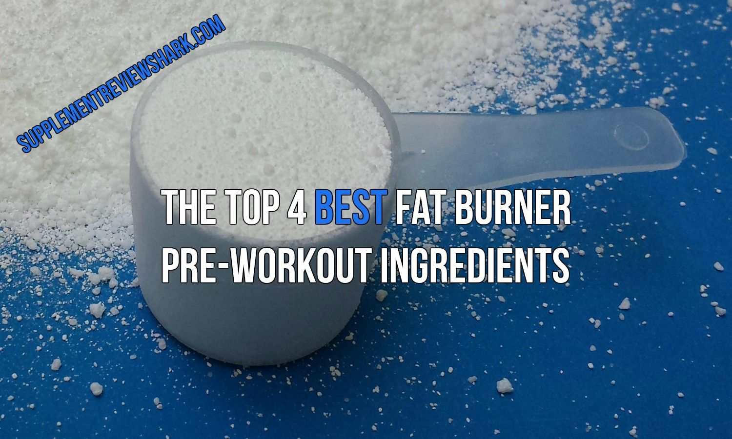 The best way to burn lower belly fat photo 1